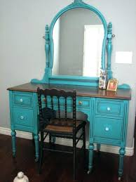 turquoise bedroom furniture. Turquoise Bedroom Furniture Appealing Teal Chairs Rustic