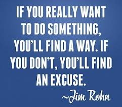 Jim Rohn Quotes New 48 Exceptional Jim Rohn Quotes To Remember