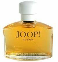 Купить Парфюмерная вода <b>JOOP</b>! <b>Le Bain</b> по низкой цене на ...