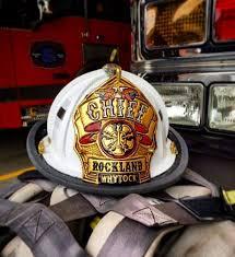custom leather firefighter suspenders traditional fire helmet shields 270 best fire helmets