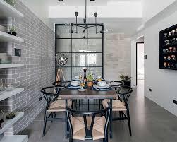 interior design furniture minimalism industrial design. Exellent Minimalism Condo Interior Designer Intended Design Furniture Minimalism Industrial N