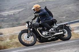 2017 triumph bonneville bobber page 15 adventure rider