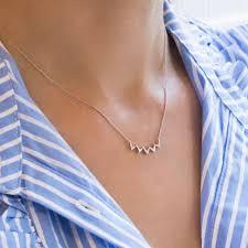 dana rebecca 14k yellow gold jeanie ann pendant necklace n1465 prev