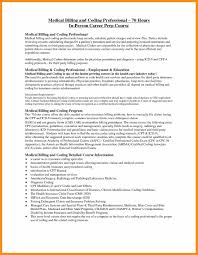Medical Coder Resume Medical Coder Resume Objective Memo Example within Medical 46