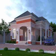 photos cool home. Cool House Design In Nigerium Nigerian Plan Your One Stop Building Project Solution Center Indian Style Photos Home E