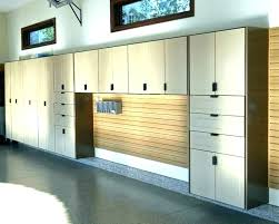 ikea garage shelving storage systems shelves system metal65