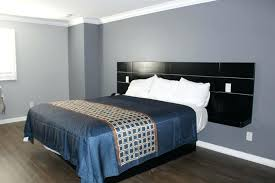 winsome affordable bed frames los angeles – Shakera