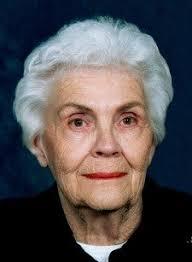 Mary Lou Hamm Obituary - Dallas, TX