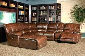 thomasville leather sectional. Modren Leather Decoration Wonderful Thomasville Leather Sectional Prices And E