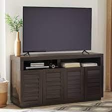 ellis shutter tv storage cabinet