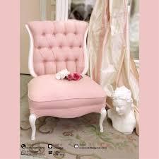 pink shabby chic furniture. Sofa Shabbycic Pink Shabby Chic Furniture
