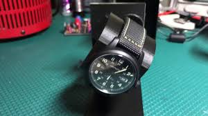 <b>Watch Winder</b> Project - Silent Stepper <b>Motor</b> - YouTube