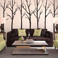 Living Room Art Decor Living Room Wall Art Decor Framed Wall Art Ideas Living Room Wall