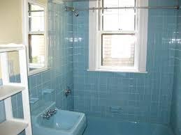 blue and pink bathroom designs. Marvelous Pink And Blue Bathroom Best Designs Save The Website . U