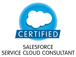 Passing All Coding Certifications Salesforce Guide To qFw7C4A