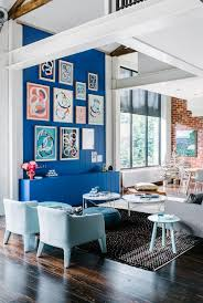Small Picture 228 best Interior Design Home Decor images on Pinterest