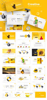Design Ideas On Google Slides Creative Google Slide Template Unlimiteddownloads