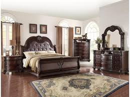 stanley furniture reviews. Plain Stanley Stanley 5pc Bedroom Set With Furniture Reviews S