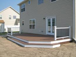 Pro Deck Design Pin By Angie Dixon On Home Deck Pergola Composite Decking