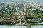 imagem de Arapongas Paraná n-2