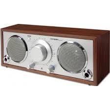 <b>Радиоприемник First</b> FA-<b>1907</b>-1