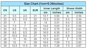 China Women S Size Chart Chinese Size Chart To Us Mens Www Bedowntowndaytona Com