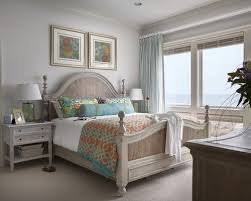 beach style bedroom furniture. enchanting beach style bedroom furniture and fine with white walls distressed a