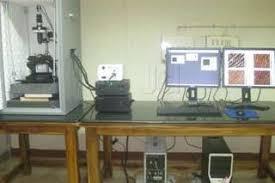 Annamalai University, Annamalainagar - Mechanical Engineering Institutes in  Chidambaram - Justdial