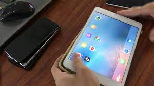 Thanh lý điện thoại Máy tính bảng cũ giá rẻ Ngày 22/10/2019 LH : 0966221789  - YouTube