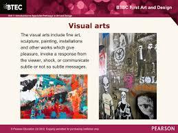 Btec Art And Design Assignments Art Design