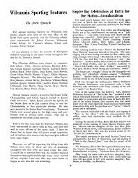 Volume 8 Issue 6, Page 16