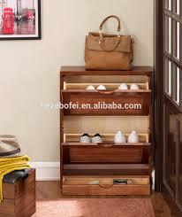 Shoe Rack Designs wholesale designs shoe rack online buy best designs shoe rack 1939 by guidejewelry.us