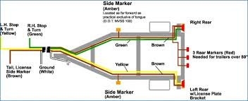 18 super 5 wire boat trailer wiring diagram swiftcantrellpark org 5 wire boat trailer wiring diagram 49 elegant trailer wiring diagram for 4 way 5 way