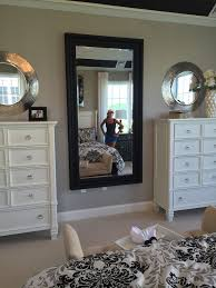 bedroom ideas furniture. his and hers dresser love this for the master bedroom a solution both furniture ideasmaster ideas
