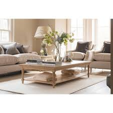 neptune henley large coffee table