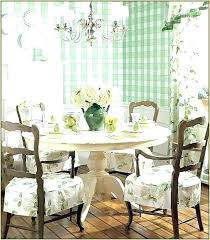 country kitchen table sets country kitchen table sets french country kitchen table set french country kitchen