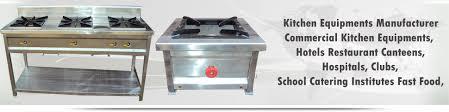 restaurant kitchen equipment list. Icon Restaurant Kitchen Equipment List