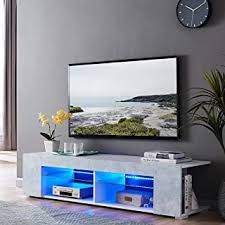 Breathe life into your living room with a little help from your friends at brighten your living area with the charming weathered look of this entertainment center. Amazon Com Living Room Entertainment Center