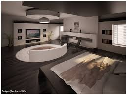 beautiful traditional bedroom ideas. Beautifully Decorated Bedrooms Wonderful 23 Blue Bedroom Ideas Traditional Joseph Berkowitz Beautiful
