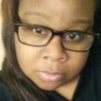 Sondra Rials Facebook, Twitter & MySpace on PeekYou