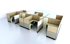 office workstation design. New Design Office Workstation Pdf India Desk Cubicle