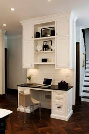 kitchen office desk. Kitchen Office Nook. Best 25 Desks Ideas On Pinterest Nook With Regard To Desk
