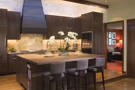 Dark Gray Kitchen Cabinets Dark Grey Kitchen Cabinets