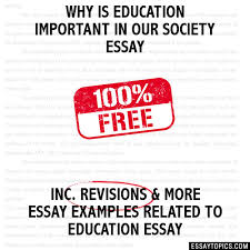important person essay co important person essay