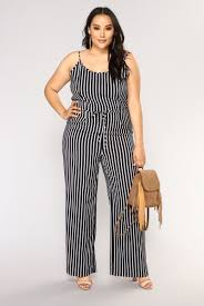 plus size overalls shorts plus rompers and jumpsuits
