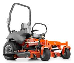bad dog mowers. commercial bad dog mowers