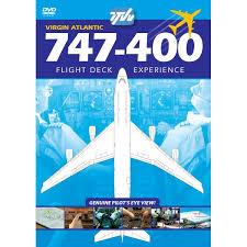 itvv boeing 747 400 dvd vir boeing 747 400 · boeing b744