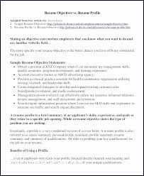 Summary Of A Resume Beautiful 20 Summary For A Resume - Igreba.com