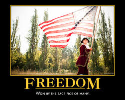 Memorial Day 2015 Best Pictures | Mothers Day Quotes 2015