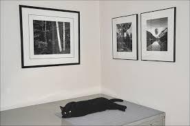 Art framing Museum Facebook Framing Art For An Elegant And Professional Look